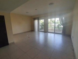 Three Bedroom Villa for Rent in Warsan Village, International City, Dubai