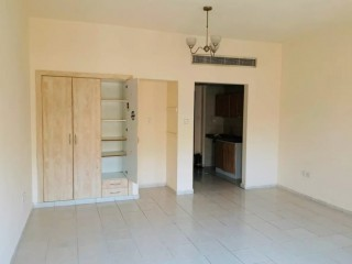 Studio Apartment for Sale in Morocco Cluster, International City, Dubai