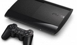Playstation 3 plus need for speed disc