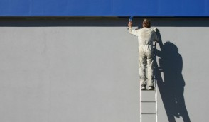 Why You Should Choose Wall Painting Services in the UAE?