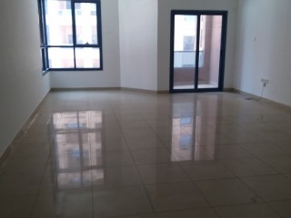 3 BHK AVAILABLE FOR RENT IN AL NUAMIYA TOWER