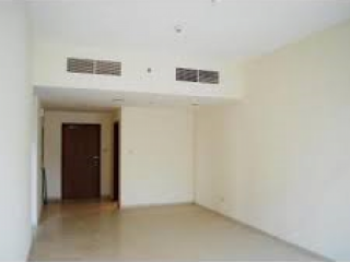 STUDIO AVAILABLE FOR RENT IN AJMAN ONE