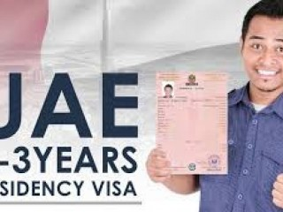 FREELANCE VISA FOR 2 AND 3 YEARS PARTNER VISA AVAILABLE IN BEST PRICE 0554950115