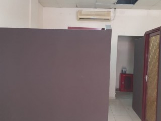 FULLY-FITTED SHOP IN PERSIA CLUSTER with AC IS FOR RENT AED 24k by 4