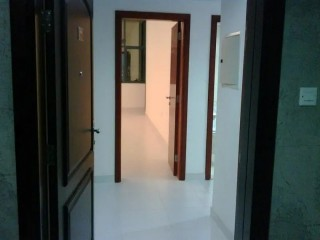 Two Bedroom Apartment for Rent in Falcon Towers, Ajman Downtown