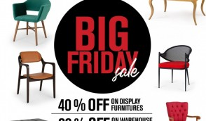 BIG Friday Sale is ON | Get up to 90% OFF