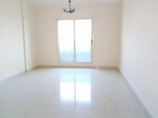Spacious Two Bedroom Apartment for Rent in New Al Taawun Road, Sharjah