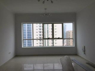 Two Bedroom Apartment for Rent in Al Ferasa Tower, Al Majaz 1, Sharjah