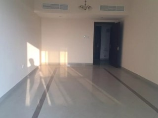 Three Bedroom Apartment for Rent in Marwa Tower 3, Al Khan, Sharjah