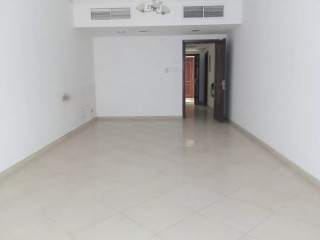 Spacious Three Bedroom Apartment for Rent in New Al Taawun Road, Sharjah