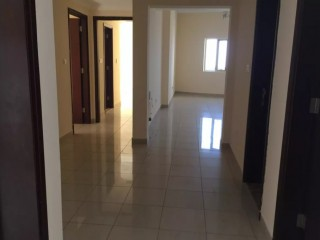 Two Bedroom Apartment available for Rent in Al Majaz Tower, Sharjah