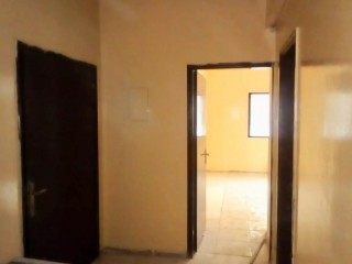 Newly renovated One Bedroom Flat for Rent in Abu Shagara, Sharjah