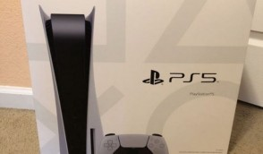Brand new Sony PlayStation 5. 825gb for sales
