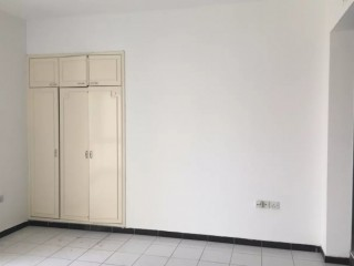 Studio Flat available for Rent in Abu Shagara, Sharjah