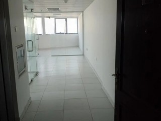 Office available for Rent in Al Rashidiya Falcon Tower, Ajman