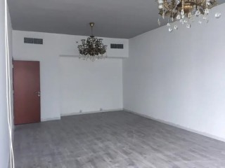 Two Bedroom Apartment available for Rent in Falcon Tower, Ajman Downtown