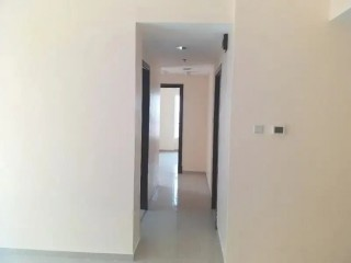Two Bedroom Flat for Rent in Ajman Pearl Tower, Ajman Downtown