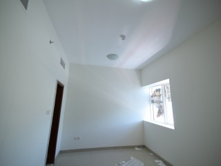 1 BHK FOR RENT IN SAMA TOWER -AJMAN
