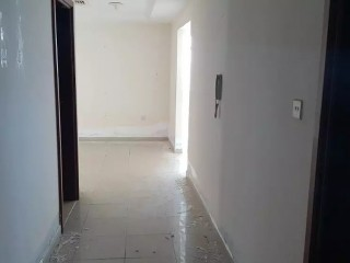 Two Bedroom Apartment available for Rent in Horizon Tower, Ajman Downtown