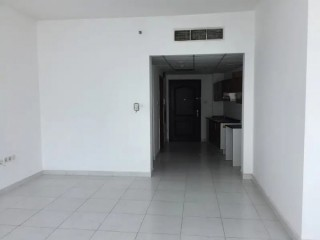 Studio Apartment for Rent in Falcon Tower, Ajman Downtown
