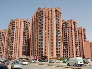 Apartment for Rent - Two Bedroom in Al Nuaimiya Tower, Ajman