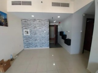 Two Bedroom Apartment for Rent in Ajman Pearl Tower, Ajman Downtown