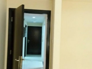 Two Bedroom Apartment for Rent in Paradise Lakes B6, Emirates City, Ajman