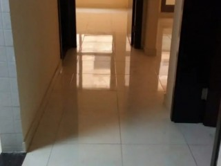 Ready to Move Two Bedroom Apartment for Sale in Paradise Lake Tower B9, Emirates City, Ajman