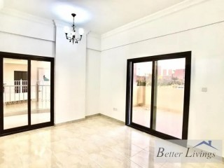 Spacious One Bedroom Apartment for Rent in Lolena Residence, Jumeirah Village Circle (JVC), Dubai