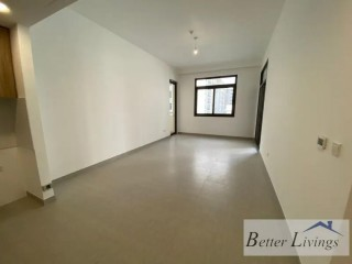 Brand New One Bedroom Apartment for Rent in Rawda Apartments, Town Square, Dubai