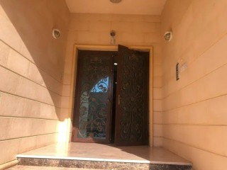 One Bedroom Apartment for Rent in Asharej, Al Ain
