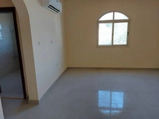 Brand new Two Bedroom Apartment for Rent in Al Jimi, Al Ain