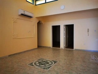 Four Bedroom Villa available for Rent in Al Khabisi, Al Ain