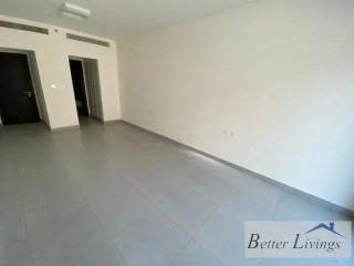 Brand New Two Bedroom Apartment for Rent in The Wings, Arjan, Dubai