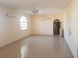 Three Bedroom Apartment available for Rent in Al Jimi, Al Ain