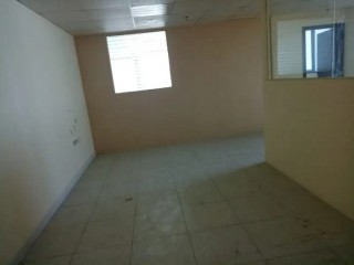 Office available for Rent in Falcon Tower, Ajman Downtown