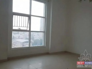 Two Bedroom Apartment for Rent in City Tower, Ajman - Al Nuaimiya 3