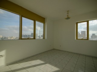 2 BHK FOR RENT IN AJMAN