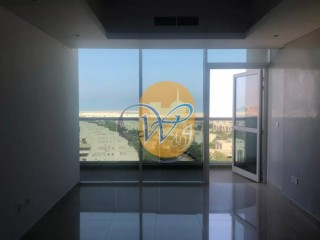 Brand New One Bedroom Apartment for Rent in Gateway, Mina Al Arab, Ras Al Khaimah