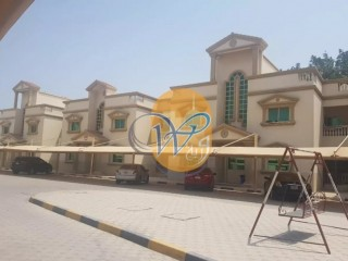 Two Bedroom Apartment for Rent in Al Qusaidat, Ras Al Khaimah