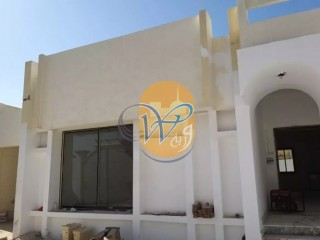 Brand New Three Bedroom Villa for Rent in Khuzam, Ras Al khaimah