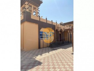 Four Bedroom Villa for Rent in Al Dhait South, Ras Al Khaimah