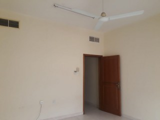 Two Bedroom Flat for Rent in Al Karama, Ajman