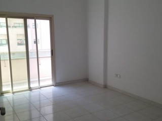 Two Bedroom Apartment available for Rent in Al Naemiyah, Ajman