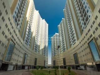 One Bedroom Apartment for Rent in Musheiref Area, Ajman