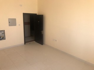 One Bedroom Apartment available for Rent in Al Jurf, Ajman
