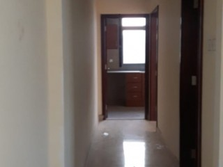 One Bedroom Apartment for Rent in Al Naemiyah, Ajman (For office use)