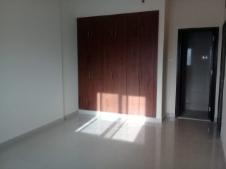 Two Bedroom Apartment available for Rent in Ajman - Al Naemiyah