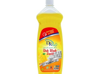 Dr. Hygiene Dishwash 500 ml