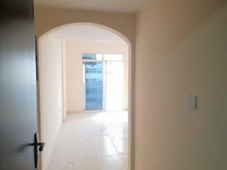 One Bedroom Apartment for Rent in Al Naemiyah - Ajman